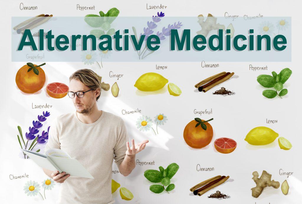 Seitenstrangangina: Symtome und Therapie, als Tip alternative Behandlung